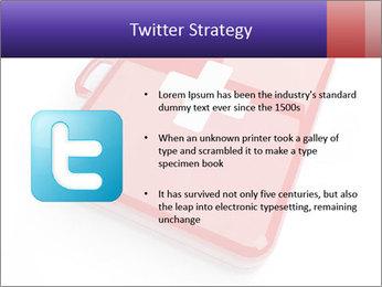 0000071561 PowerPoint Templates - Slide 9