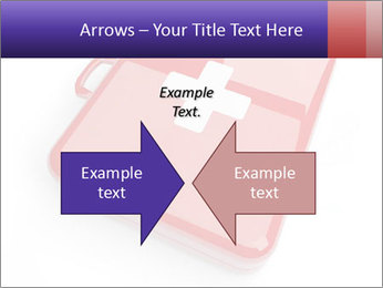 0000071561 PowerPoint Templates - Slide 90