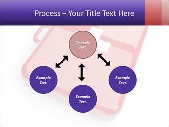 0000071561 PowerPoint Templates - Slide 91