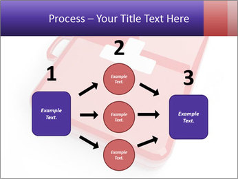 0000071561 PowerPoint Templates - Slide 92
