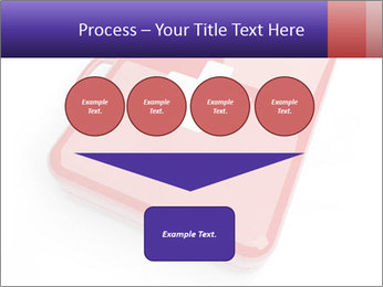 0000071561 PowerPoint Templates - Slide 93