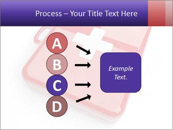 0000071561 PowerPoint Templates - Slide 94