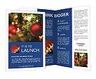 0000071562 Brochure Template