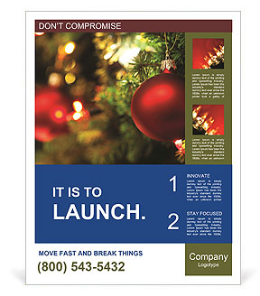 0000071562 Poster Template