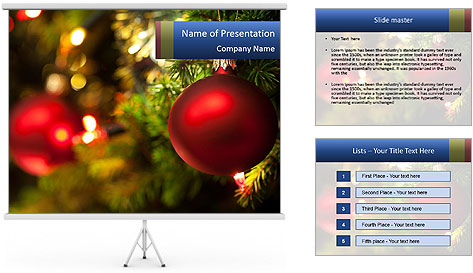 0000071562 PowerPoint Template