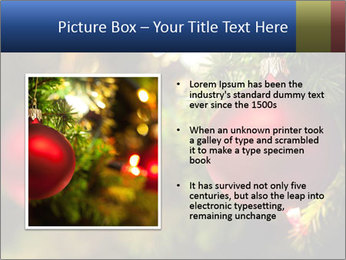 0000071562 PowerPoint Templates - Slide 13
