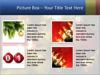 0000071562 PowerPoint Templates - Slide 14
