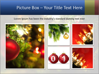 0000071562 PowerPoint Templates - Slide 19
