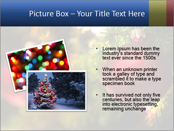 0000071562 PowerPoint Templates - Slide 20