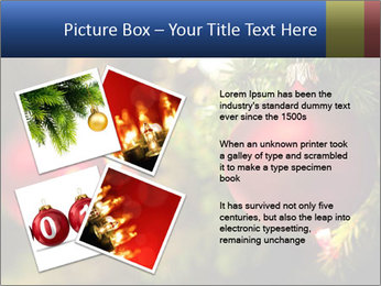0000071562 PowerPoint Templates - Slide 23