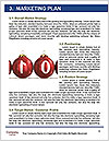 0000071562 Word Templates - Page 8