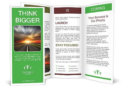 0000071563 Brochure Template