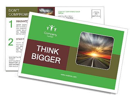 0000071563 Postcard Template