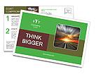 0000071563 Postcard Templates