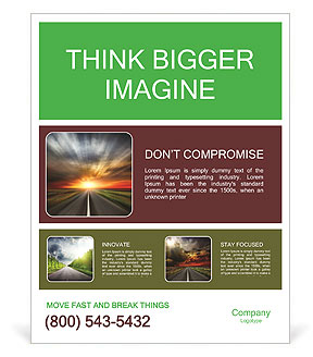 0000071563 Poster Template