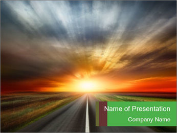 0000071563 PowerPoint Template