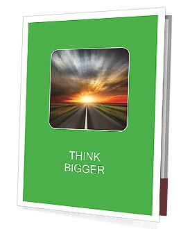 0000071563 Presentation Folder