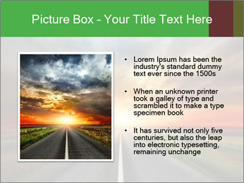 0000071563 PowerPoint Templates - Slide 13