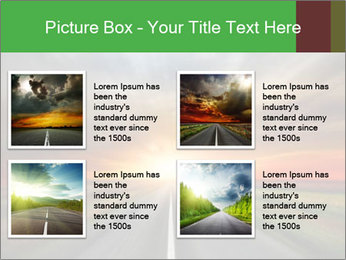 0000071563 PowerPoint Templates - Slide 14