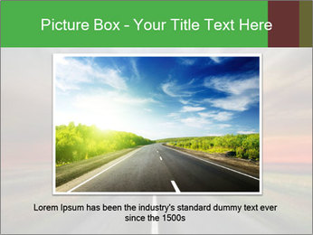 0000071563 PowerPoint Templates - Slide 15