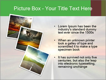 0000071563 PowerPoint Templates - Slide 17