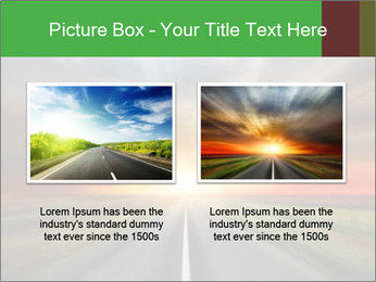 0000071563 PowerPoint Templates - Slide 18