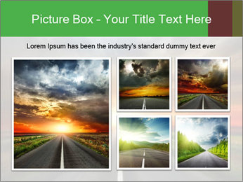 0000071563 PowerPoint Templates - Slide 19