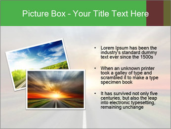 0000071563 PowerPoint Templates - Slide 20