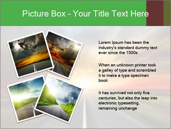 0000071563 PowerPoint Templates - Slide 23