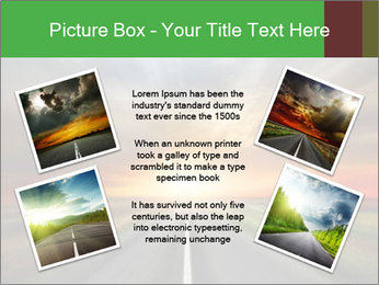 0000071563 PowerPoint Templates - Slide 24
