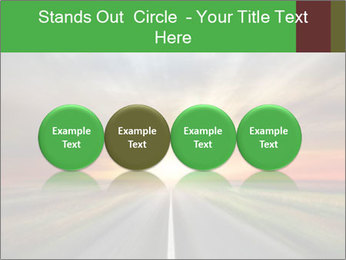 0000071563 PowerPoint Templates - Slide 76