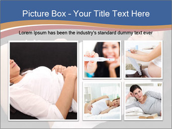 0000071564 PowerPoint Template - Slide 19