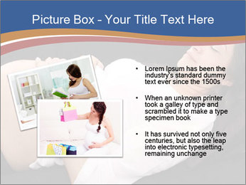 0000071564 PowerPoint Template - Slide 20
