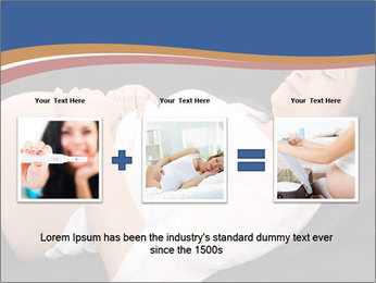 0000071564 PowerPoint Template - Slide 22