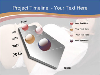 0000071564 PowerPoint Template - Slide 26