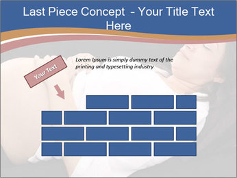 0000071564 PowerPoint Template - Slide 46