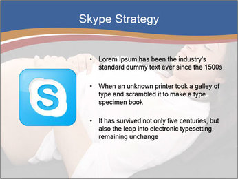 0000071564 PowerPoint Template - Slide 8