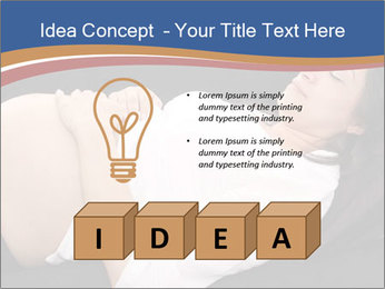 0000071564 PowerPoint Template - Slide 80