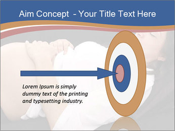 0000071564 PowerPoint Template - Slide 83