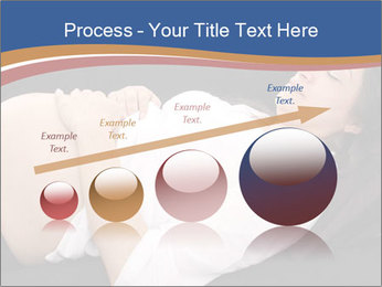 0000071564 PowerPoint Template - Slide 87