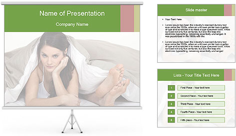 0000071565 PowerPoint Template