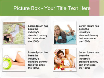 0000071565 PowerPoint Templates - Slide 14