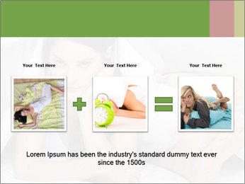 0000071565 PowerPoint Templates - Slide 22