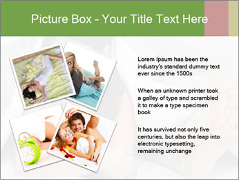 0000071565 PowerPoint Templates - Slide 23