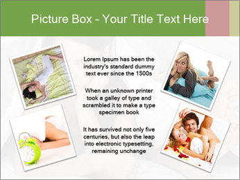 0000071565 PowerPoint Templates - Slide 24