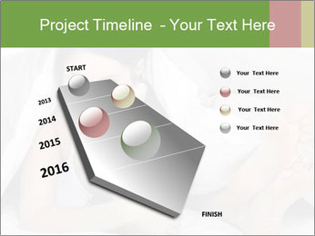 0000071565 PowerPoint Templates - Slide 26