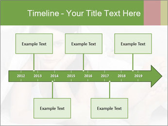 0000071565 PowerPoint Templates - Slide 28