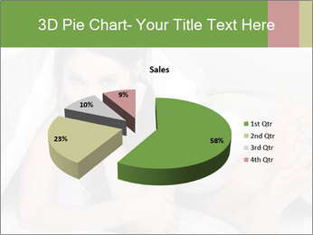 0000071565 PowerPoint Templates - Slide 35