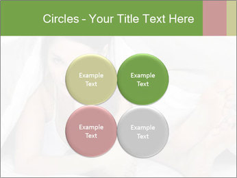 0000071565 PowerPoint Templates - Slide 38