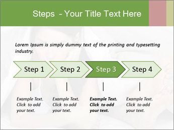 0000071565 PowerPoint Templates - Slide 4